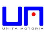 Ginnastica posturale Torino Logo